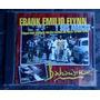 Frank Emilio Flynn Y Sus Amigos - Barbarísimo ( Impt Nuevo )