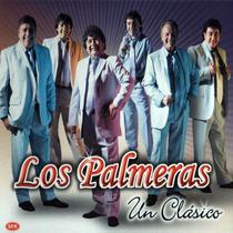 Los Palmeras Un Clasico