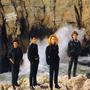 Heroes Del Silencio - El Mar No Cesa (cd) (italy)