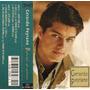 Gerardo Peyrano - Volver Al Amor. Cassette