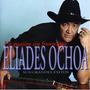 Cd Eliades Ochoa - Sus Grandes Exitos - 16 Temas - Nuevo.-
