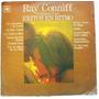 Vinilo-lp: Ray Conniff./ Exitos En Ritmo.