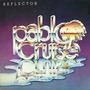 Pablo Cruise - Reflector - (vinilo Excelente)