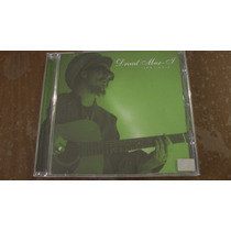 Dread Mar I Jah-guia Cd 1era Edicion ¡oferta!