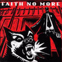 Faith No More King For A Day Cd Nuevo Mike Patton