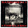 The Clash Sandinista 3 Lp Vinilo Nuevo Joe Strummer