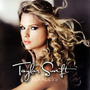 Taylor Swift / Fearless