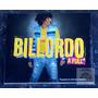 Billordo - A Full ( Hagamos De Esto Una Leyenda ) ( Cerrado)