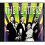 The Platters Sus Mejores Canciones