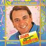 Cd De Juan Corazon Ramon * La Fiesta De Juan