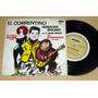 Horacio Bruno Tu Pelo Colora / El Chimpance Simple C/tapa