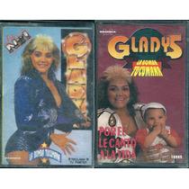 Gladys La Bomba Tucumana La Nro 1
