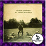 Disco Vinilo George Harrison All Things Must Pass Doble Nm 9