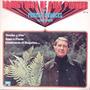 Franck Pourcel - Historia De Cole Porter- Lp 1975 - Orquesta