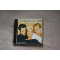 Keeping The Faith - Banda Sonora Original