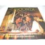 Ricordi Musica Romantica Italiana Disco Vinilo Tap 8 Disco 9