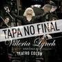 Valeria Lynch Sinfonica Cd Disponible 29-09-15 A Confirmar