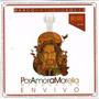 Marco Antonio Solis - Por Amor A Morelia (deluxe Edition)