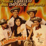 Cuarteto Imperial-llamarada-cd Original