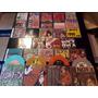 Nofx - Discografia Completa Singles + 7 Pulgadas! Punk