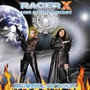 Racer X Live At The Whisky (paul Gilbert - Mr Big)