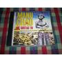 Manu Chao / Me Gustas Tu- Single - ( Con Detalle )