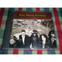 The Black Crowes/ The Southern Harmony And Musical...imp.