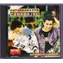Cuti Y Roberto Carabajal - Que Suerte Ser Santiagueño