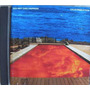 Cd Red Hot Chili Peppers Californication