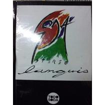 Soda Stereo - Languis + Rex Mix - Cd - La Nacion