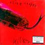 Alice Cooper - Killer - Vinilo 180 Grs. - Nuevo