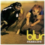 Blur Parklife Cd Americano Impecable!!