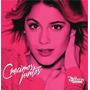 Violetta - Crecimos Juntos (cd)