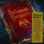 Hollywood Vampires Cd Ac/dc Guns & Roses Aerosmith Slash