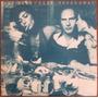Art Garfunkel - Breakaway - 1975 - Importado Inglaterra