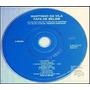 Martinho Da Vila & Fafa De Belen - Mulheres (promo Cd Single