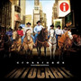 Intocable - Crossroads