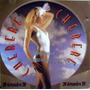 Cuarteto-chebere-cd Original-20 Grandes Exitos