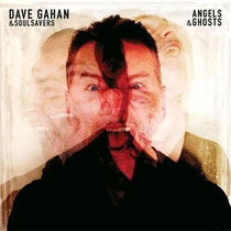 Dave Gahan & Soulsavers Angels & Ghosts Oferta Depeche Mode