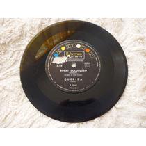 Bobby Goldsboro Querida Disco Simple Vinilo