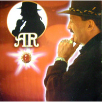 Antonio Rios-el Disco Del Siglo-cd Difusion Leader