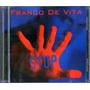 Franco De Vita - Stop - Cd