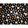 Discos De Vinilo Lps Ideal Decoraciòn $55,00 X 10 Discos
