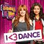 A Todo Ritmo 3 I > 3 Dance I Love Dance