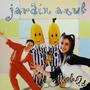 Bananas En Pijamas Jardin Azul Cd Vol 2