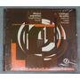 Musica Argentina - Varios Catalogo De Sellos 2 Cd