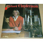 Richard Clayderman La Musica Del Amor Vinilo Mexicano
