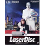 Laserdisc Varios Titulos, Musicales,peliculas Lista 3