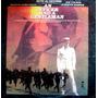 Reto Al Destino Banda Original Del Film
