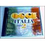 Oggi Italia 2 ( Como Nuevo ) Modugno, Pino D